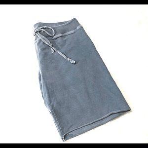 Lucky Brand Shorts